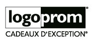 Logoprom
